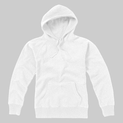MTS Super Star Minor Fault Hoodie