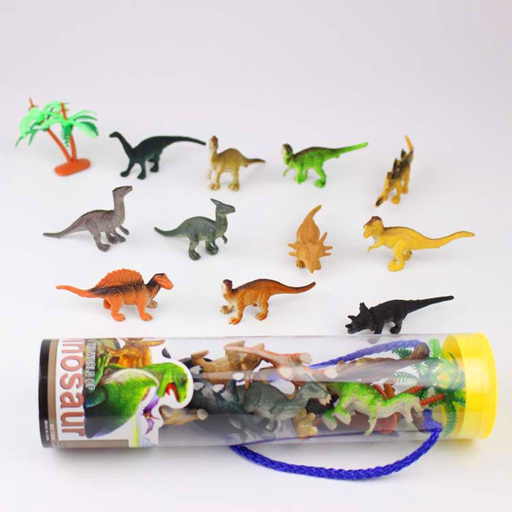 The World Of Dinosaur Toys Toy Sunshine China