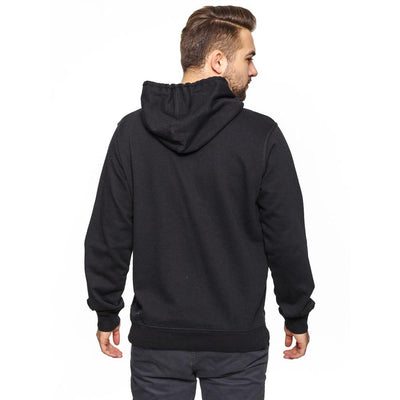 DCK Fashion Feel Terry Pull Over Hoodie Men's Pullover Hoodie Fiza