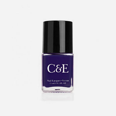 Crabtree & Evelyn Nail Lacquer