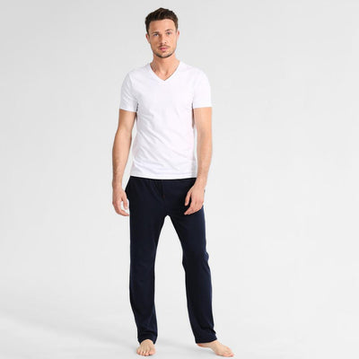 Polo Republica Vodice Casual Lounge Pants Men's Sleep Wear Polo Republica