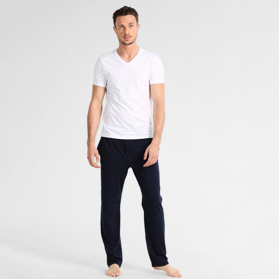 Polo Republica Vodice Casual Lounge Pants