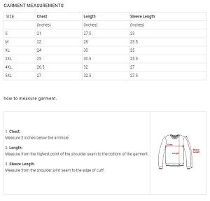 EGL Dotico V-Neck Sweat Shirt Men's Sweat Shirt Image