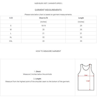 Zamindaar Special Combed Cotton Sleeveless Vest Men's Underwear FNZ