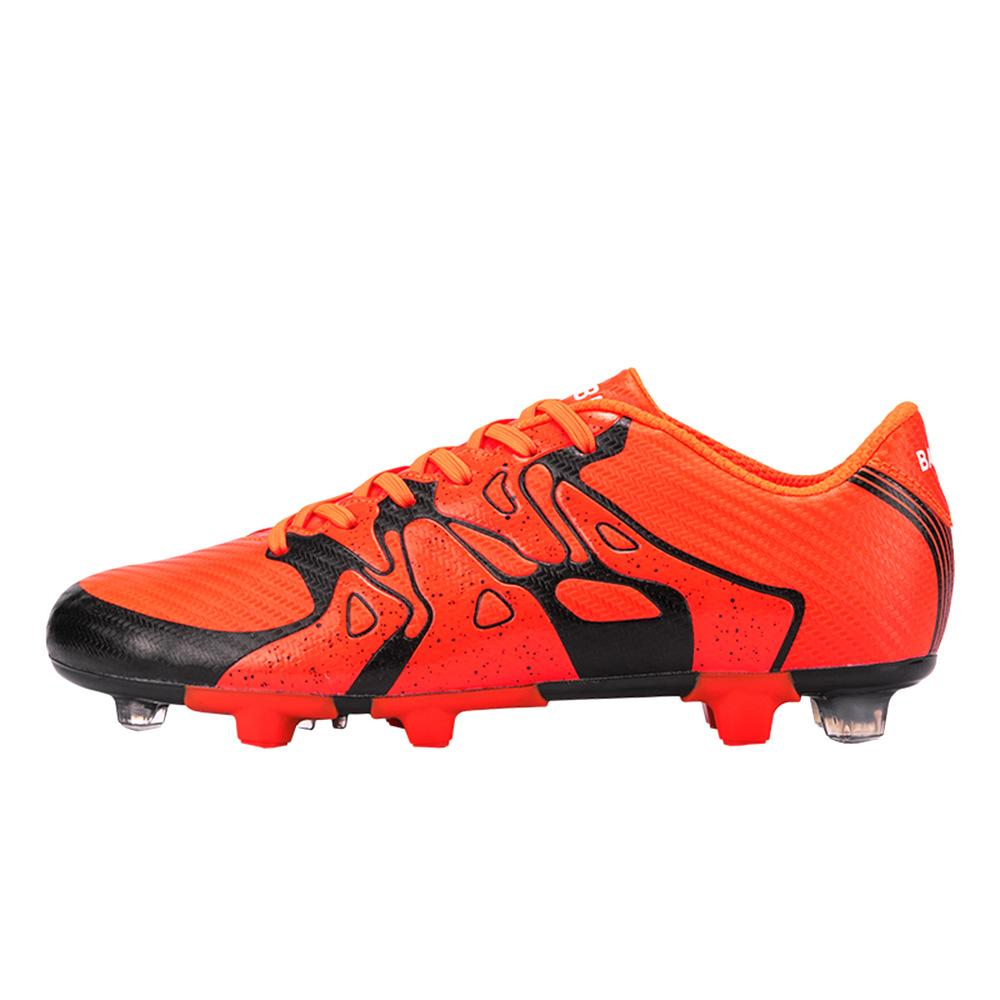 Baobu Zwonitz Boy's Football Boots Boy's Shoes MB Traders