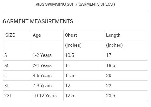 Pa In Pa Caption America Swimwear Swimming Suit Sunshine China