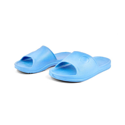 Carioca Men's Flip Flops Men's Shoes Sunshine China Sky EUR 40