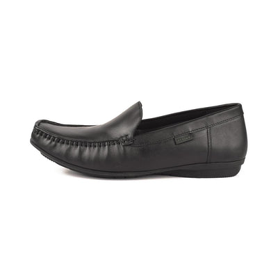 Desiderio Helsinki 032 Mocassin Shoes Men's Shoes SFS