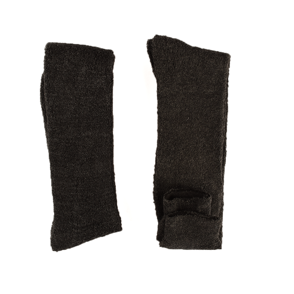 Polo Republica Women's 6-28A20 2 Pair Crew Socks Socks RKI