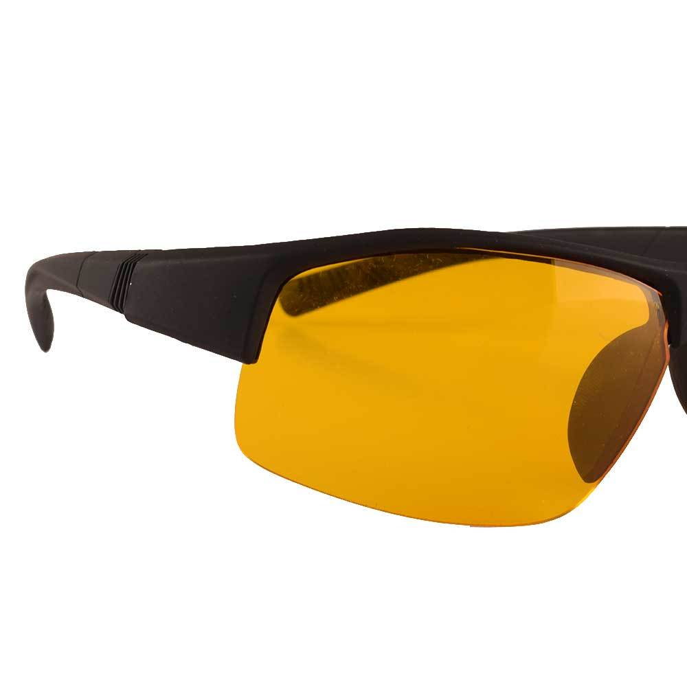 MB Men's 16-29B20 Sports Sunglasses Eyewear MB Traders
