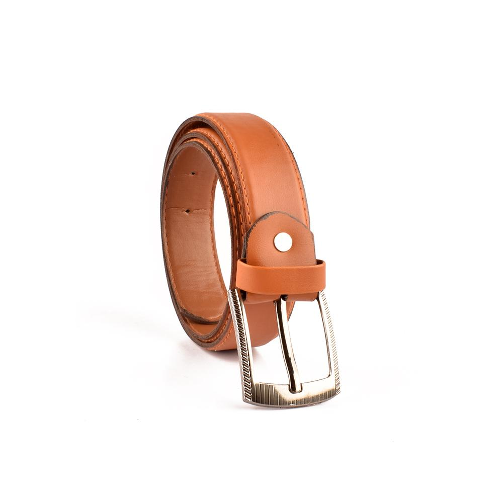 MB Ikeja Men's Classic Belt Men's Belt MB Traders