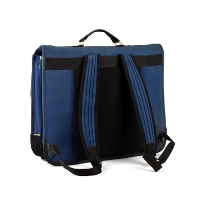 Karst Multipurpose File Backpack