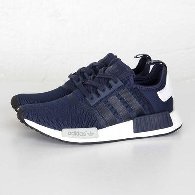 ADS NMD Runner PK Shoes