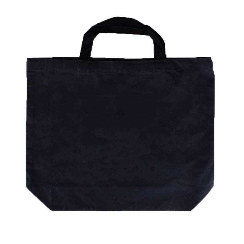 MB Sturdy Canvas Storage Tote Bag Hand Bag MB Traders