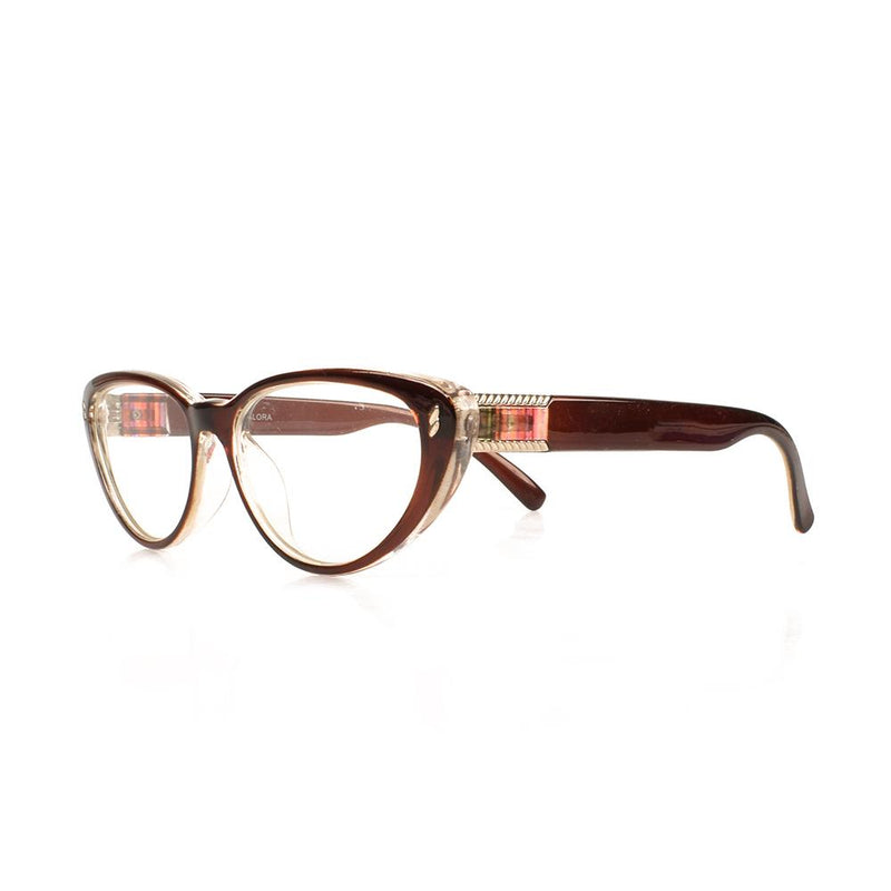 MB Weihui Women's Plain Frame Eyewear MB Traders