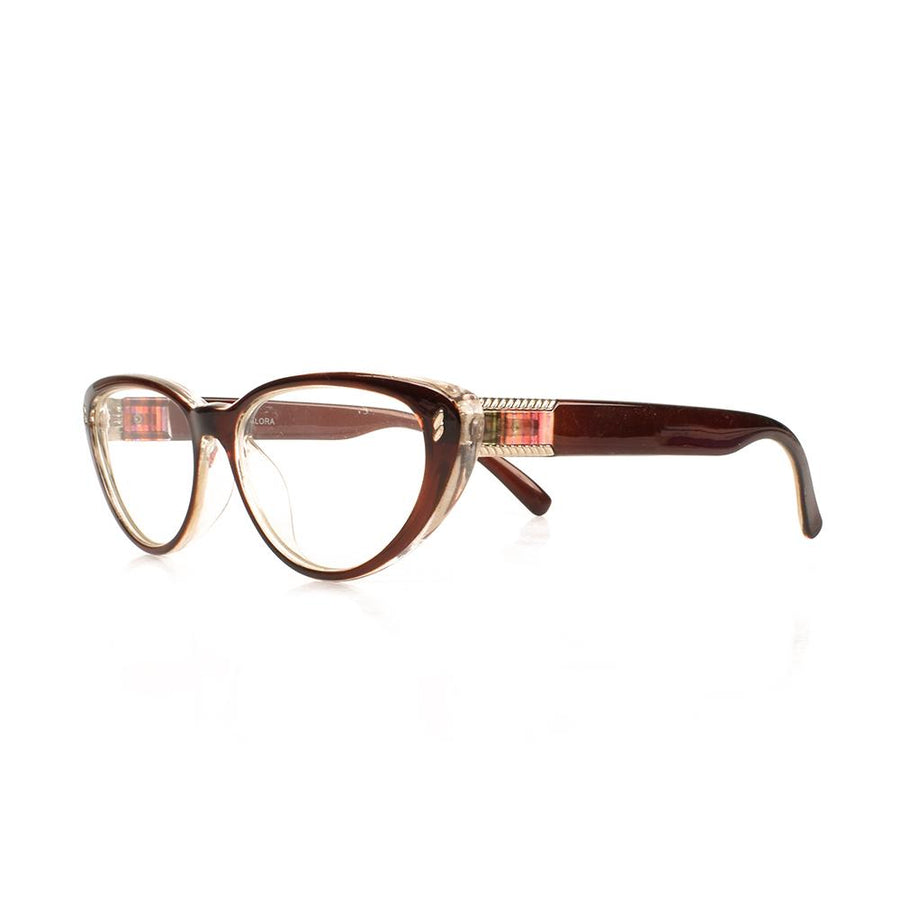 MB Weihui Women's Plain Frame
