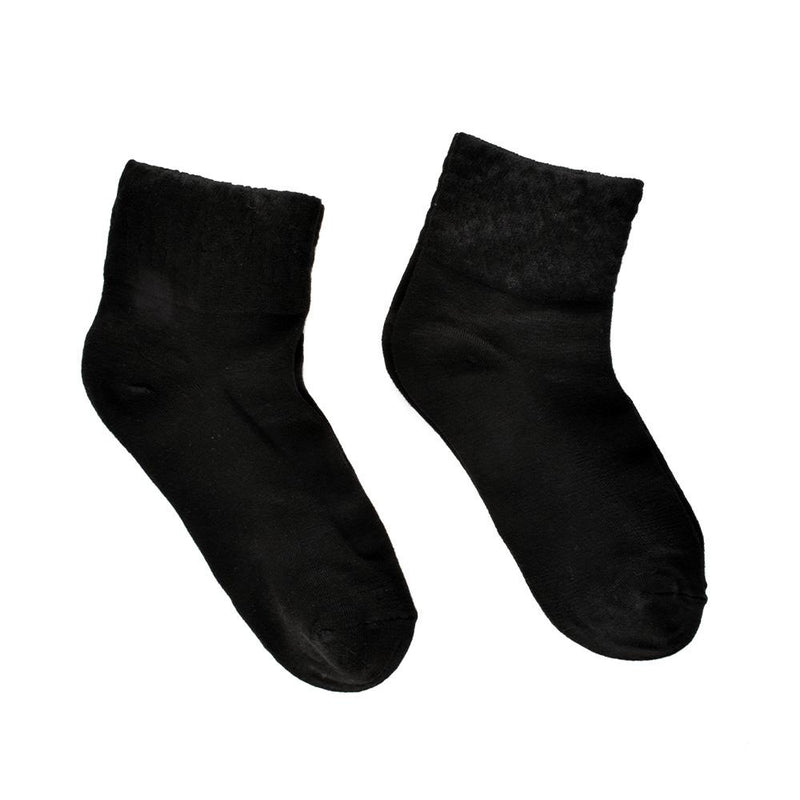 Polo Republica Women's Modest Pack Of 2 Anklet Socks Socks RKI EUR 35-37