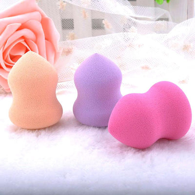 Beauty Blender Smooth Flawless Makeup Health & Beauty Sunshine China