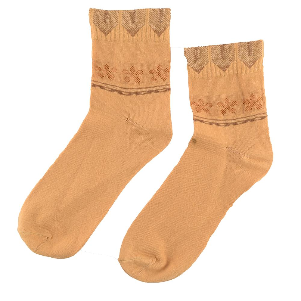 Polo Republica Kid's 13-30A20 2 Pair Crew Socks Socks RKI EUR 24-27