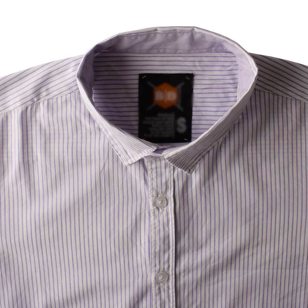 Men's Constanza Tailored Casual Shirt Men's Casual Shirt First Choice