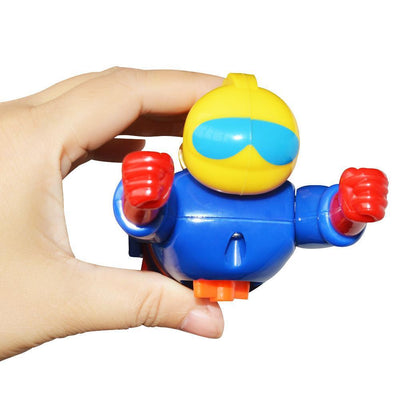 Swimming Bath Toy For Kids Toy Sunshine China