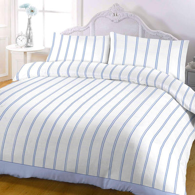 ARC Osasco Glorious Design King Bed Sheet Bed Sheet ARC Blue