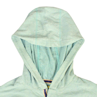 CP California Men's Dip Dyed Pullover Hoodie Men's Pullover Hoodie First Choice