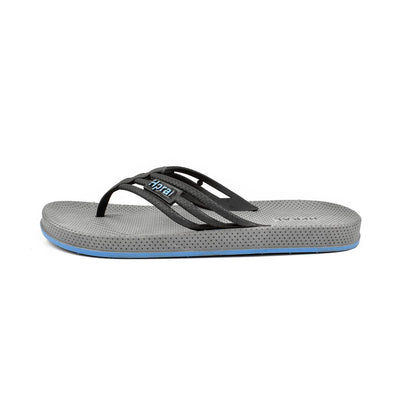 Hpral Men's Burzaco Flip Flop Men's Shoes Hpral