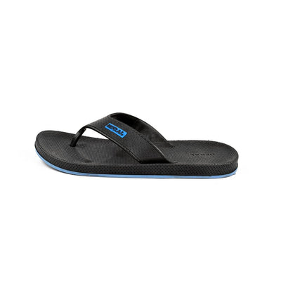Hpral Men's Milli Balcarce Flip Flop Men's Shoes Hpral
