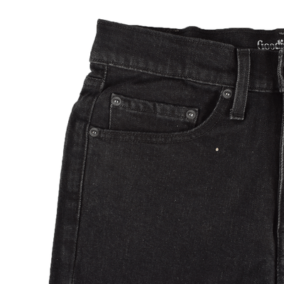 Goodfellow & Co Men's Bootcut Denim Men's Denim SRK