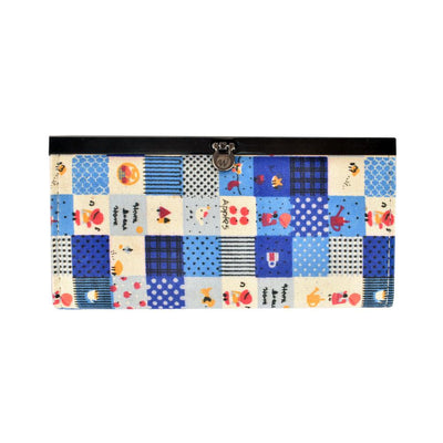 Women's Elegant Style Clutch Bag Hand Bag HDY D3