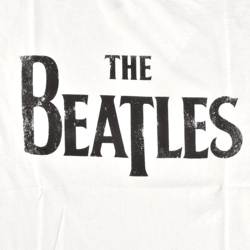ZR Girls The Beatles Short Sleeve Tee Shirt Girl's Tee Shirt First Choice 9 Years