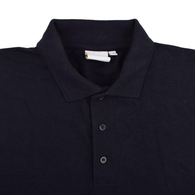 BRTE Men's Classic Polo Shirt Men's Polo Shirt Image