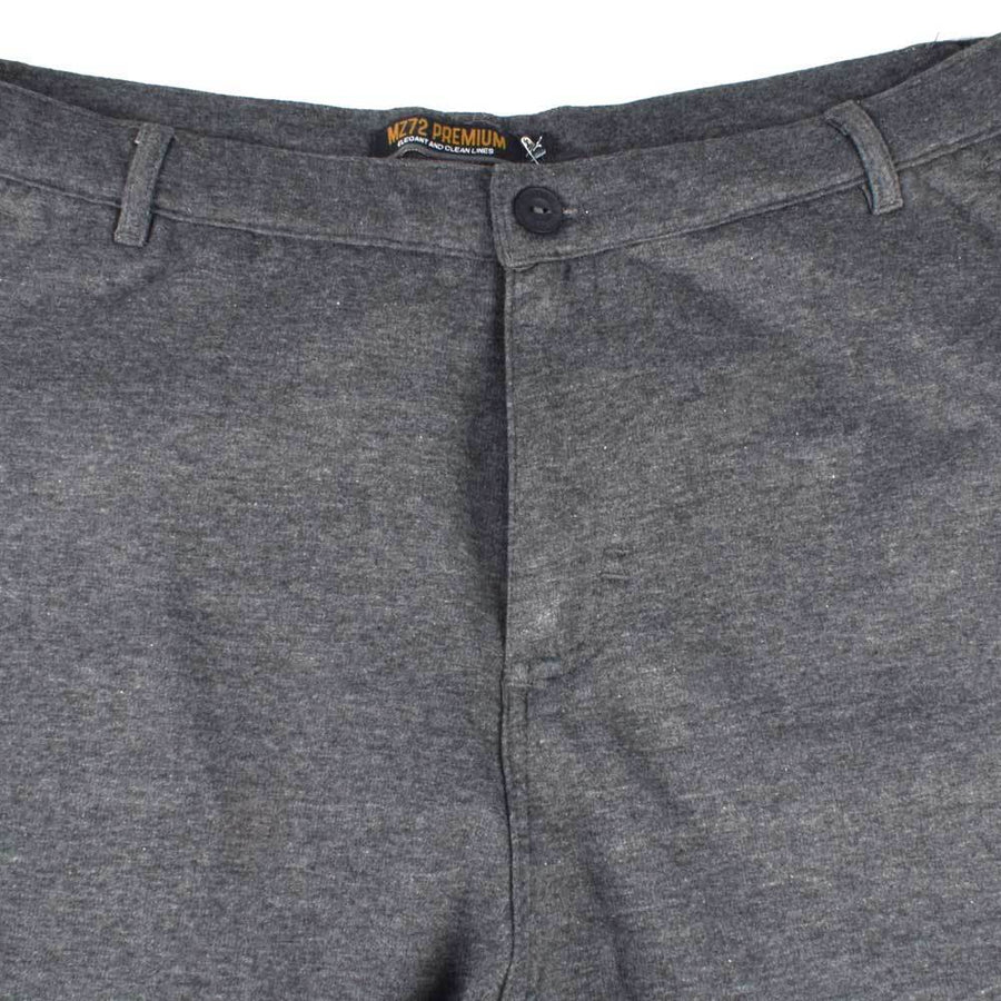 MZ Southpole Men's Jogger Pants
