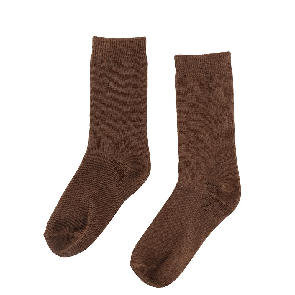 Polo Republica Women's 17-30A20 2 Pair Anklet Socks Socks RKI EUR 34-36