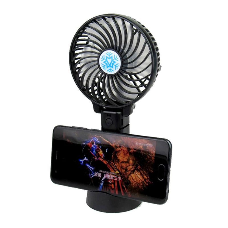 Multi Functional Handy USB Mini Fan General Accessories Sunshine China