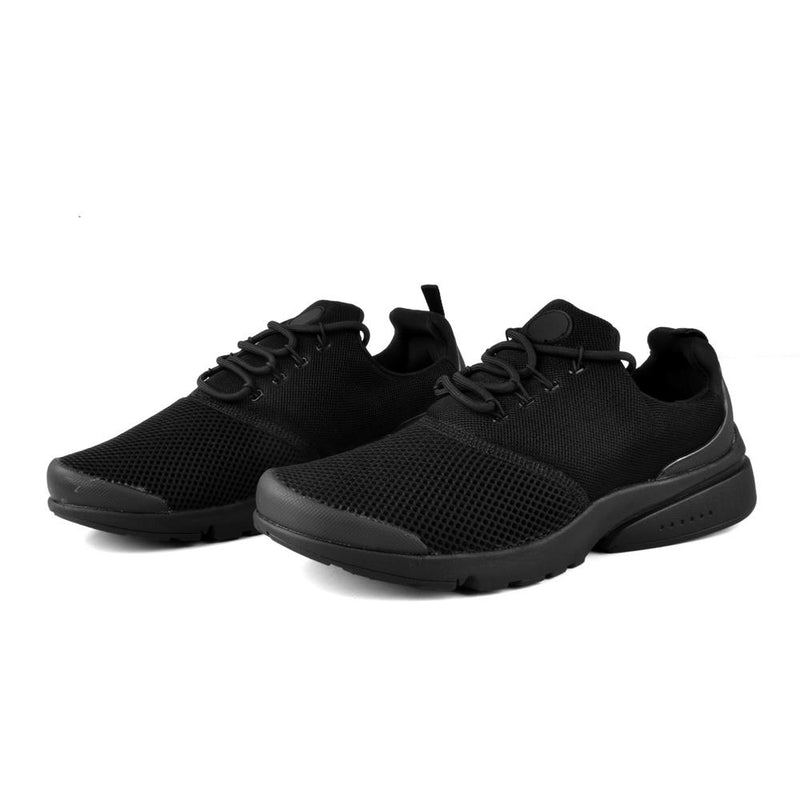 Sfax Super Light Gel Sole Athletic Shoes Men's Shoes MB Traders
