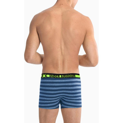Under Armour Short Leg Men's Boxer Men's Underwear Fiza