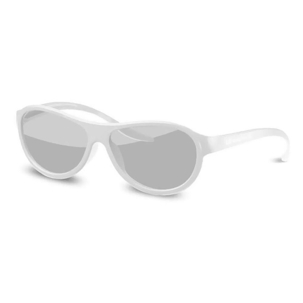 LG Cinema 3D Glasses AG-F310 Eyewear ANF