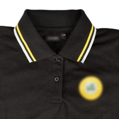 Women's Students Unite Pique Polo Shirt Women's Polo Shirt Image