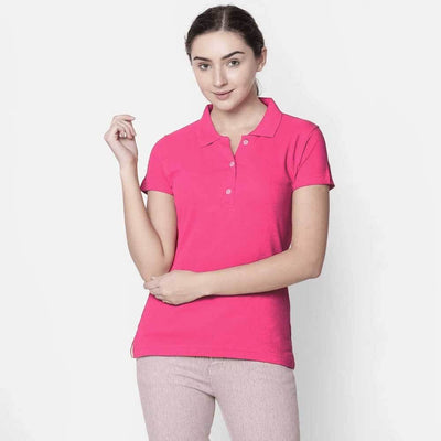 PW Chatou Short Sleeve Minor Fault Polo Shirt