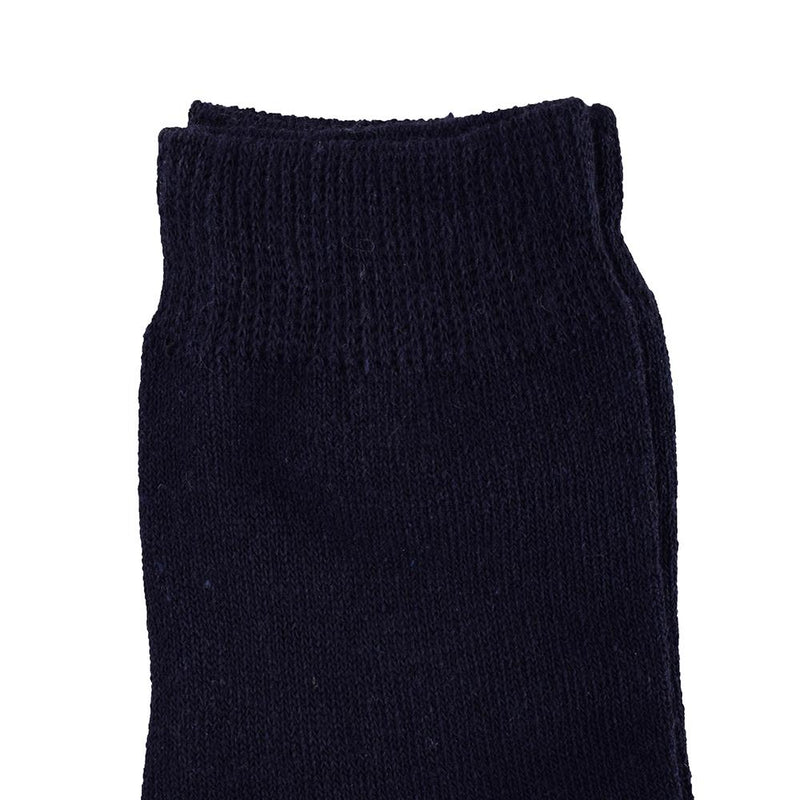 Polo Republica Kid's 35-29A20 2 Pair Crew Socks Socks RKI EUR 22-25