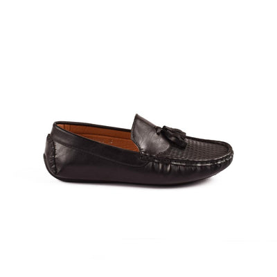 CBH Sanders Feel Good Loafers Boy's Shoes CBH