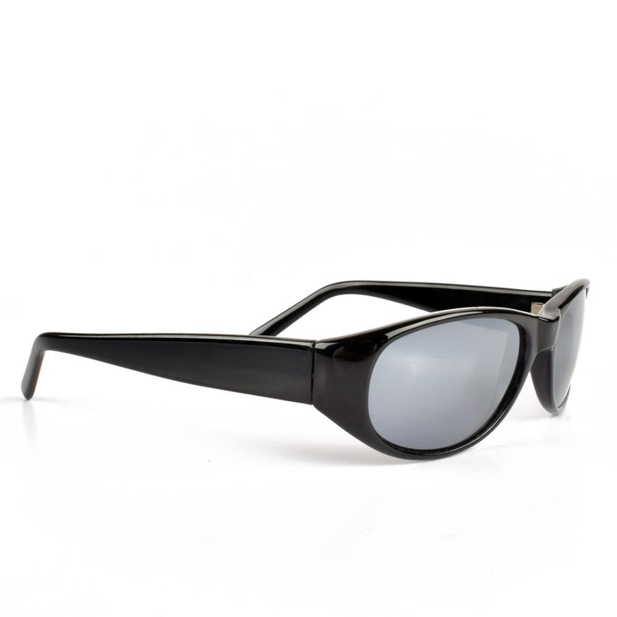 Selfoss Reflection Lens Sunglasses