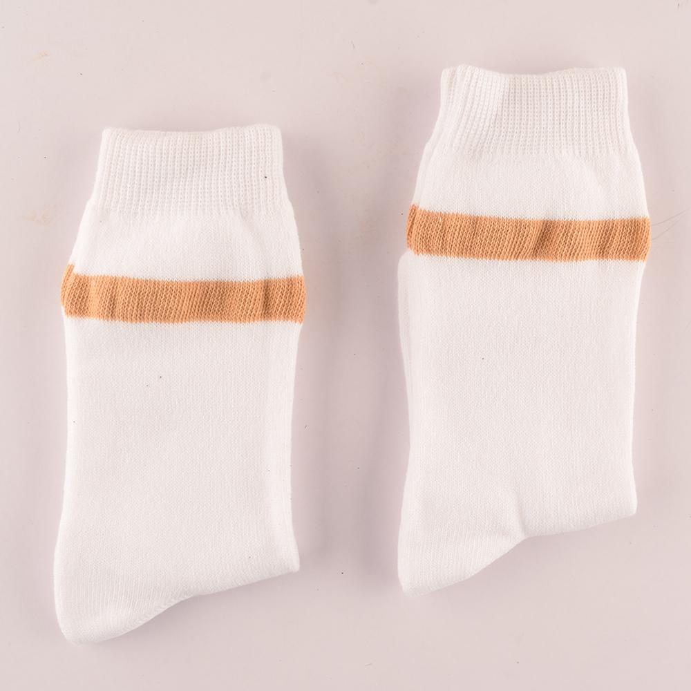 Polo Republica Kid's 9-30A20 Assorted 2 Pair Crew Socks Socks RKI EUR 25-30