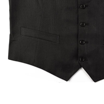 Paradigm Men's Valongo Waist Coat Men's Waist Coat MHJ
