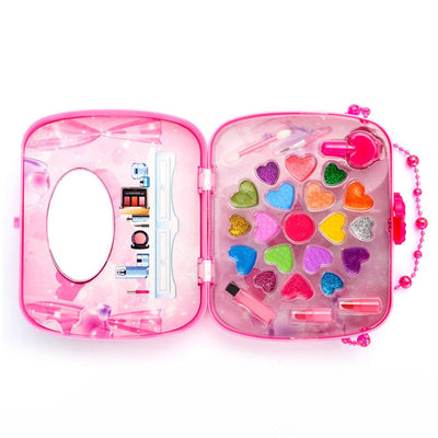 Girls Cosmetics Kit Toy Makeup Set Toy Sunshine China