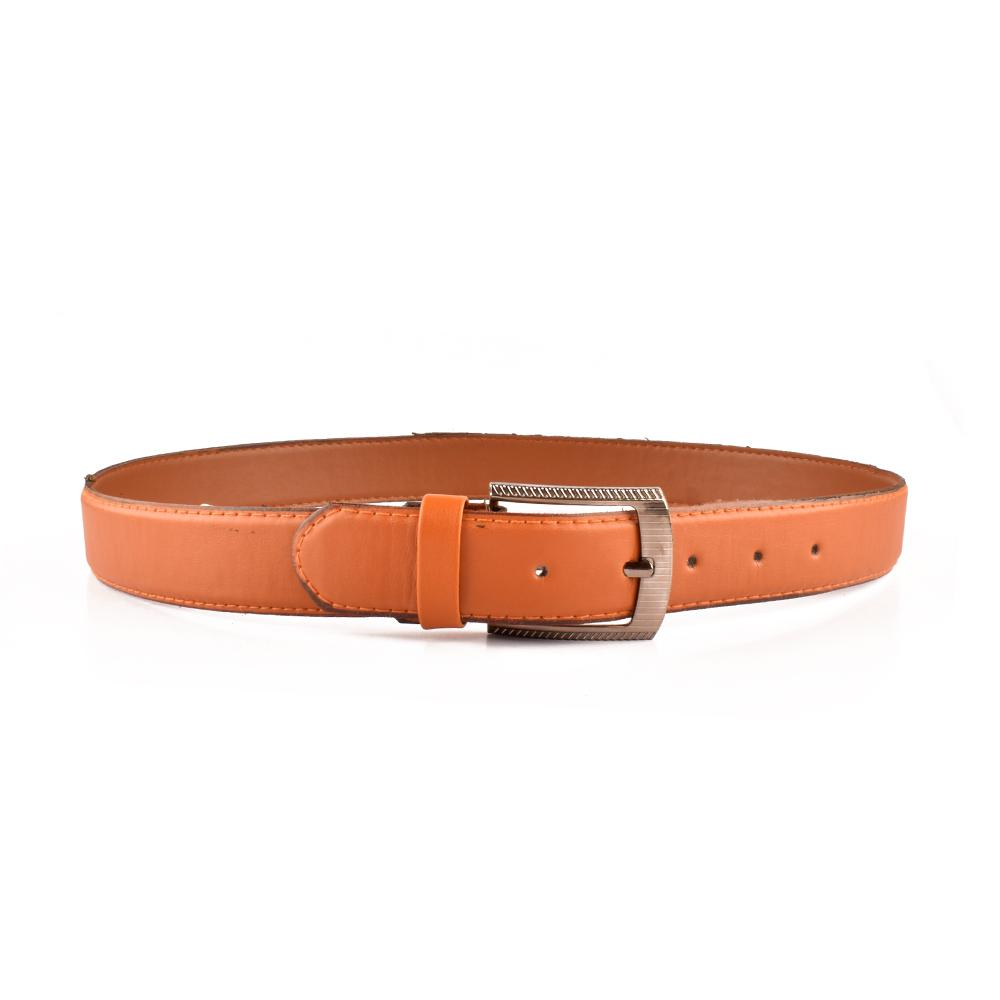 MB Ikeja Men's Classic Belt Men's Belt MB Traders 30-32