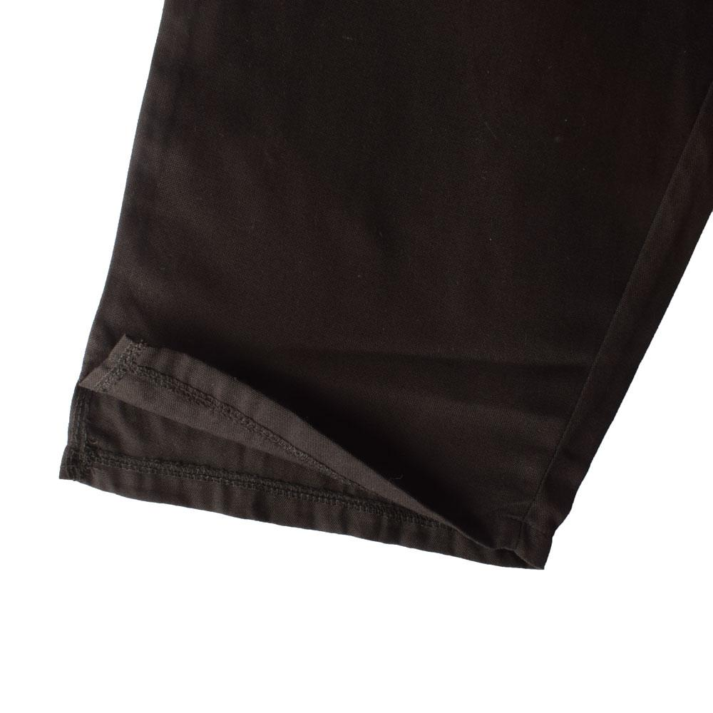 Men's Manila Plain Casual Shorts Men's Shorts UMAR TRADERS