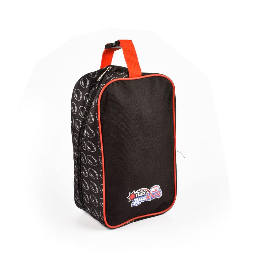 Nab AFL Auskick Sports Hand Bag
